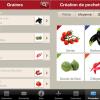 Gérez au mieux vos semences avec l'application «Mes Graines»
