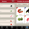 Gérez au mieux vos semences avec l'application « Mes Graines »