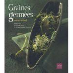 Livre sur les graines germées