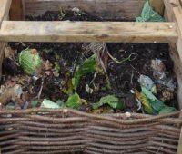 Comment faire son compost ?