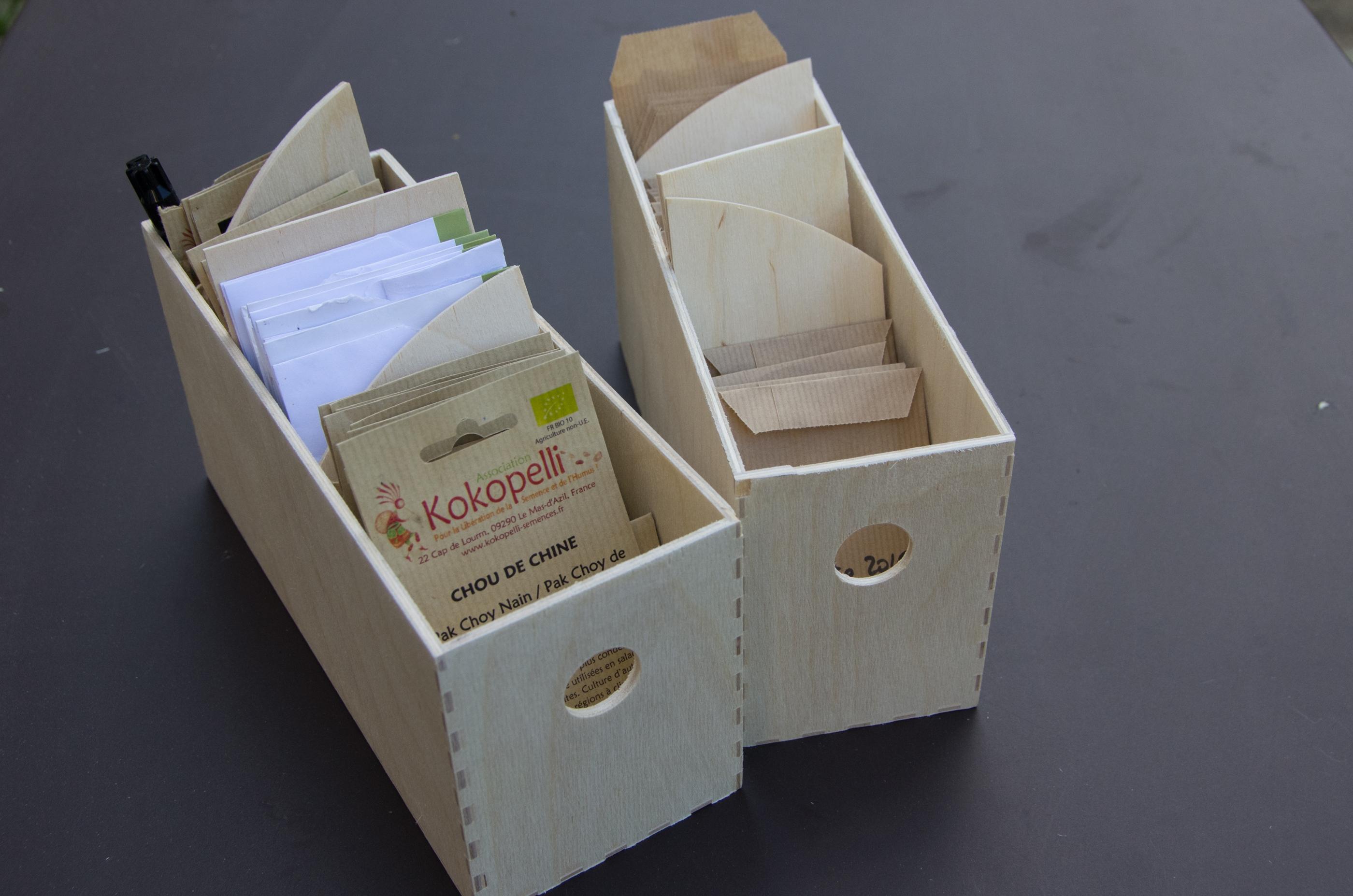 tutoriels pour jardinier d butant au potager. Black Bedroom Furniture Sets. Home Design Ideas