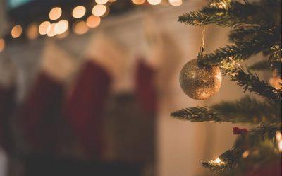 Idées de cadeaux de Noel