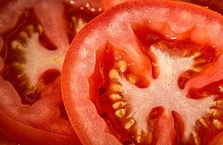 Les bienfaits de la tomate sur la santé