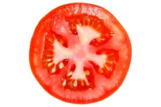 Les pépins de tomates sont-ils comestibles ?